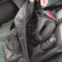 Cyclo in bag 1.1.png