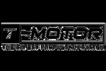 T-Motor-Logo_BLACK.png