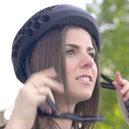 Talia wears Cyclo 1.1.png