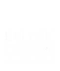 BDI Logo WHITE No Back.webp.png