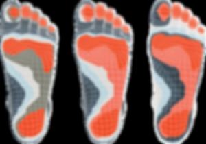 2d-foot-scans.png