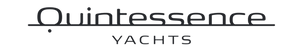 Quintessence Yachts Logo.png