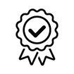 Icon%20Quality_edited.png