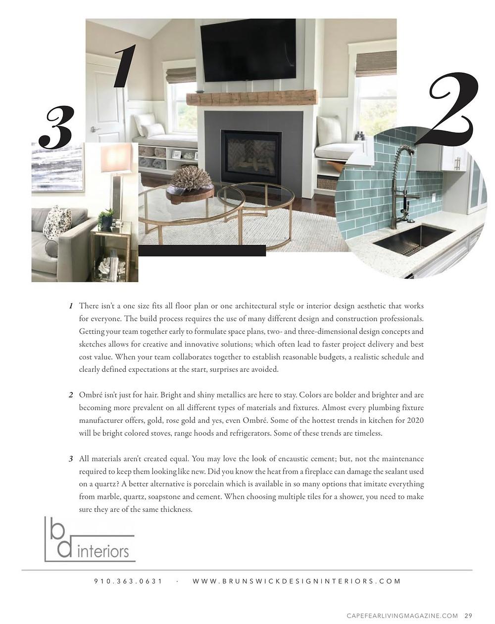 https://capefearlivingmagazine.com/design-tips/