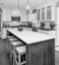 Kitchen Warwick NY