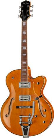 hb guitar.jpg
