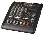 yamaha mixer.jpg