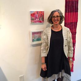 The O'hanlon BOLD Show/Gallery