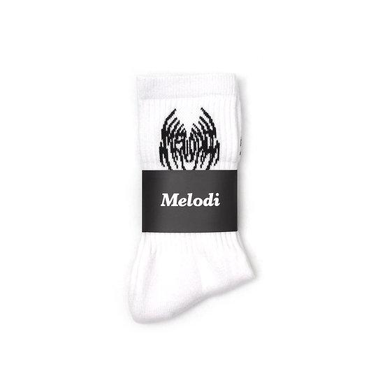 Widow Socks