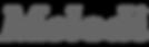 Melodi Logo