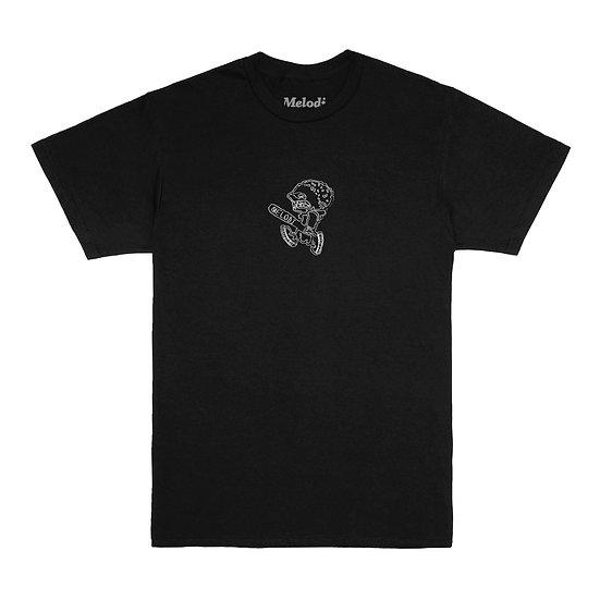 Stroll - Black