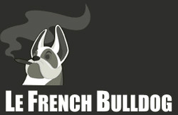 Le French Bulldog
