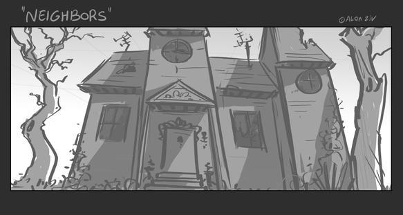 Neighbors08.jpg