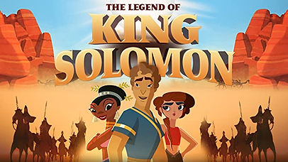 legend of king solomon poster.jpg