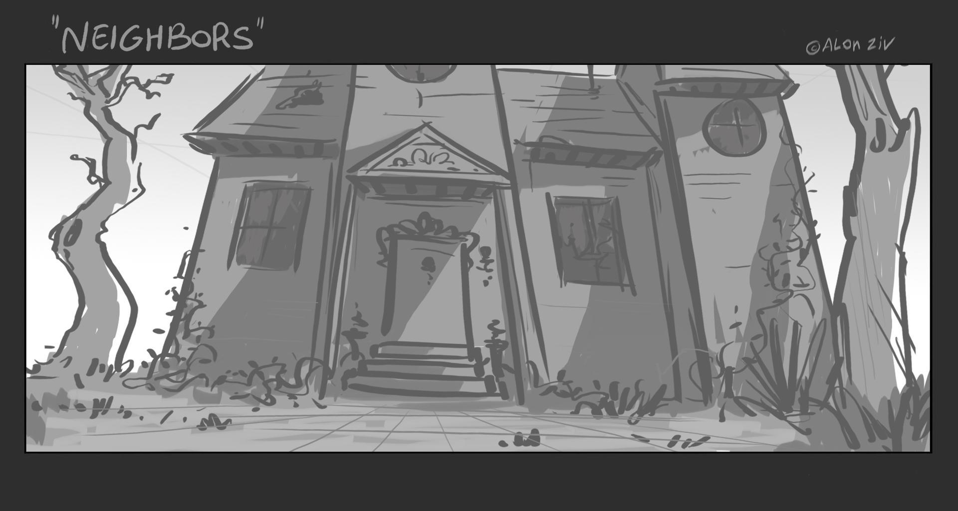 Neighbors09.jpg