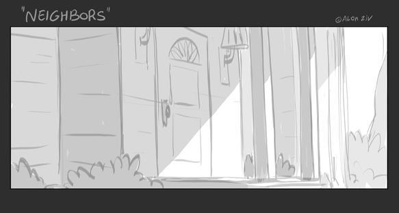 Neighbors33.jpg