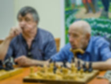 шахматный фестиваль.jpg