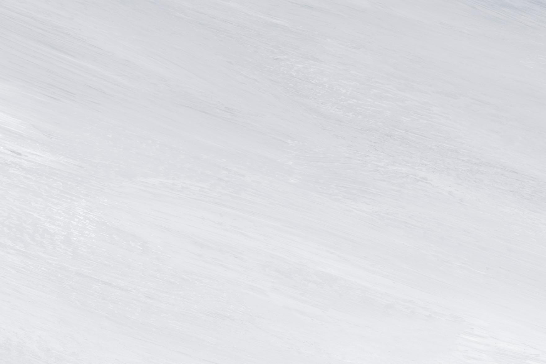 gray-oil-paint-textured-background.jpg