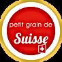 Petit grain de Suisse.png