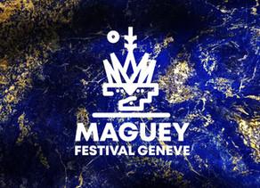 Maguey Festival : La route de l'agave