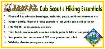 hiking essentials ii.jpg