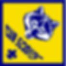 Cub_Scout_Logo_675.jpg