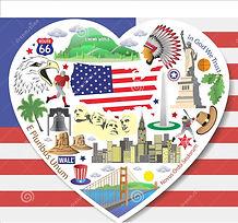 landmarks in heart.jpg