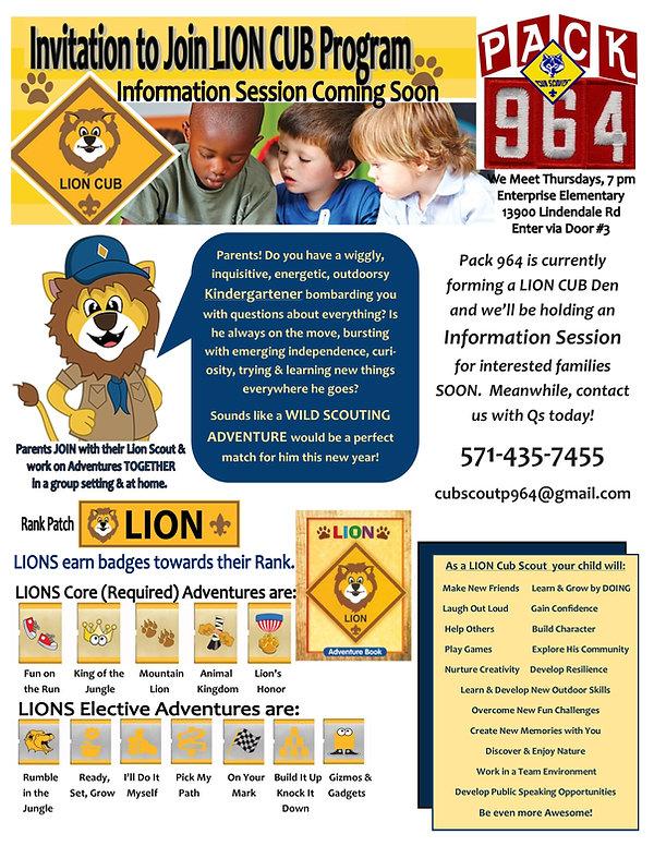 LIONS  Invite Flyer INVITE SOON.jpg