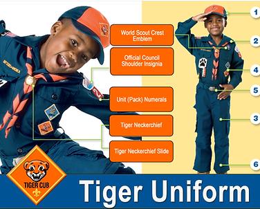 TigerUniform.png
