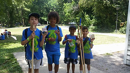 Scouts Day Camp 2017.jpg