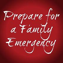 prepare family emergency.jpg