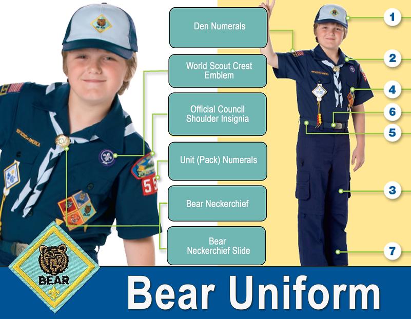 BearUniform.png