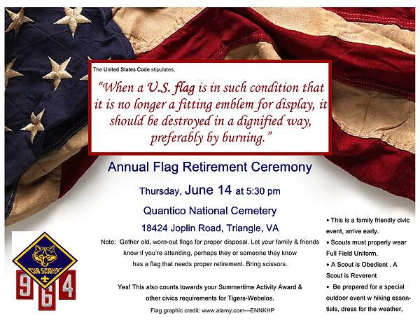 Flag Retirement Ceremony.jpg