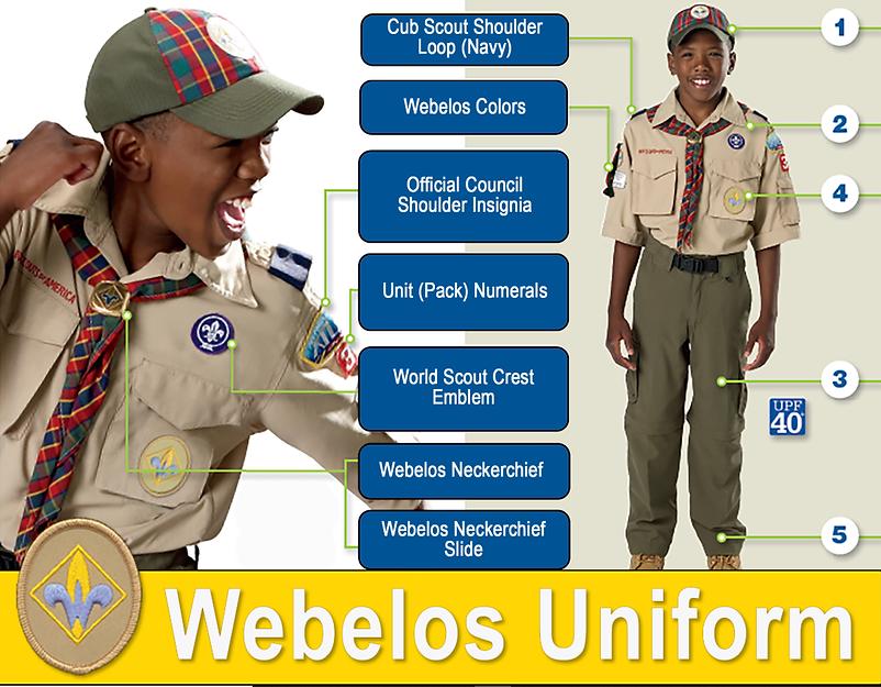 WebelosUniform.png