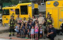 Fire Station Visit July 2018 b.jpg