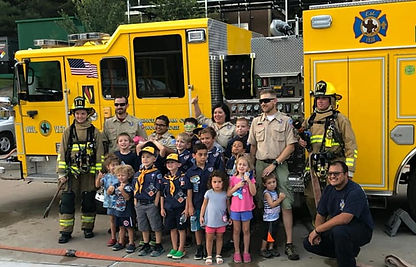 Fire Station Visit July 2018 b.jpg