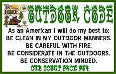 outdoor code pack 964 b.jpg