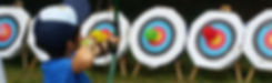 Day Camp 2017 archery.jpg