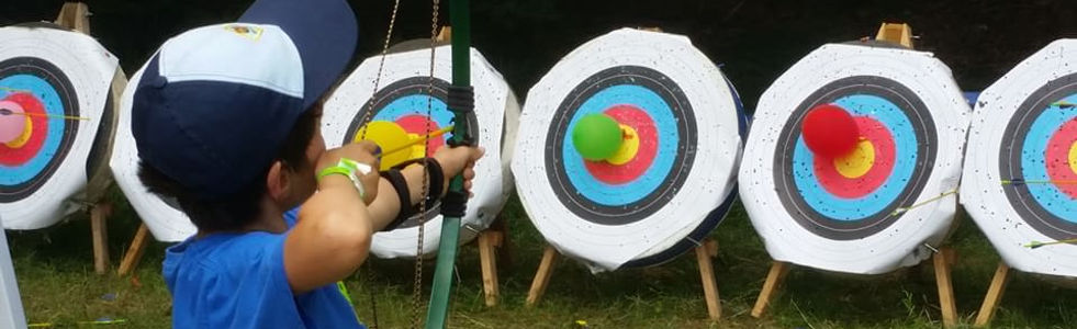 Day Camp 2017 archery.jpg