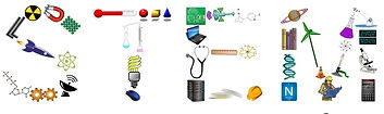 STEM logo2.jpg