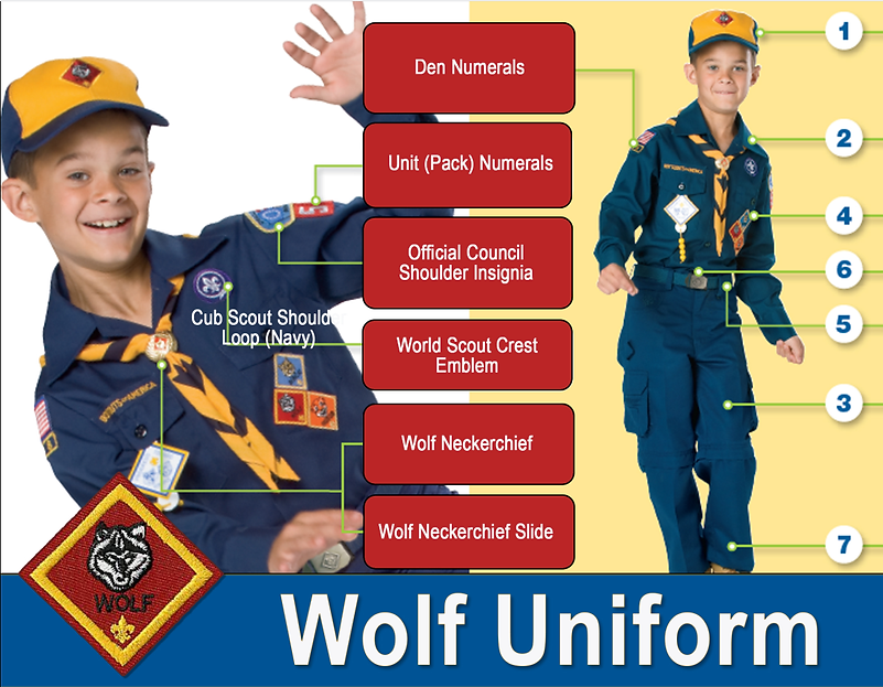 WolfUniform.png