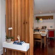 Apartamento Lineu - M&A