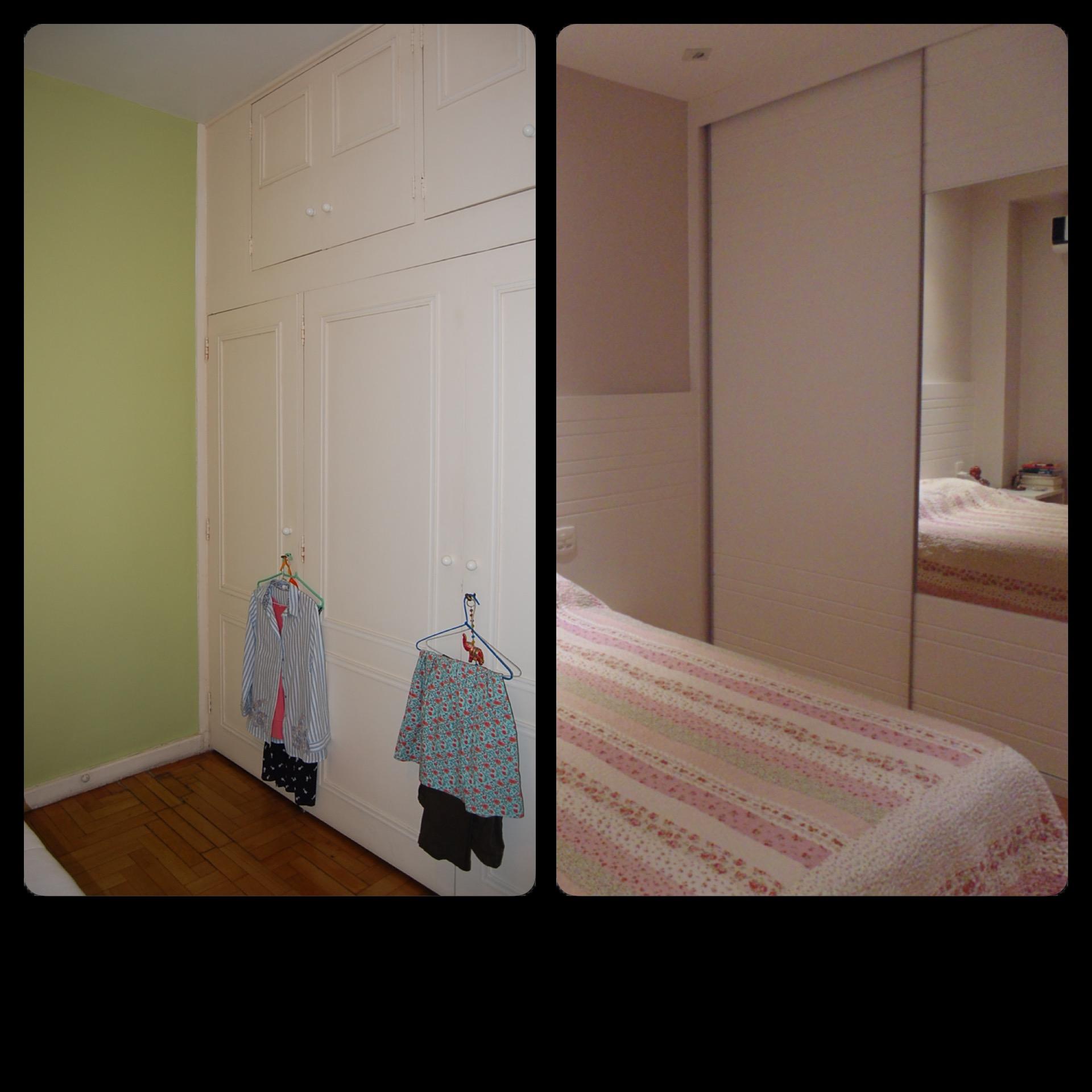 Apartamento Paula Freitas