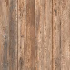 "Porcelanato estilo ""madeira"""