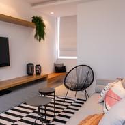Apartamento Copacacabana - ER