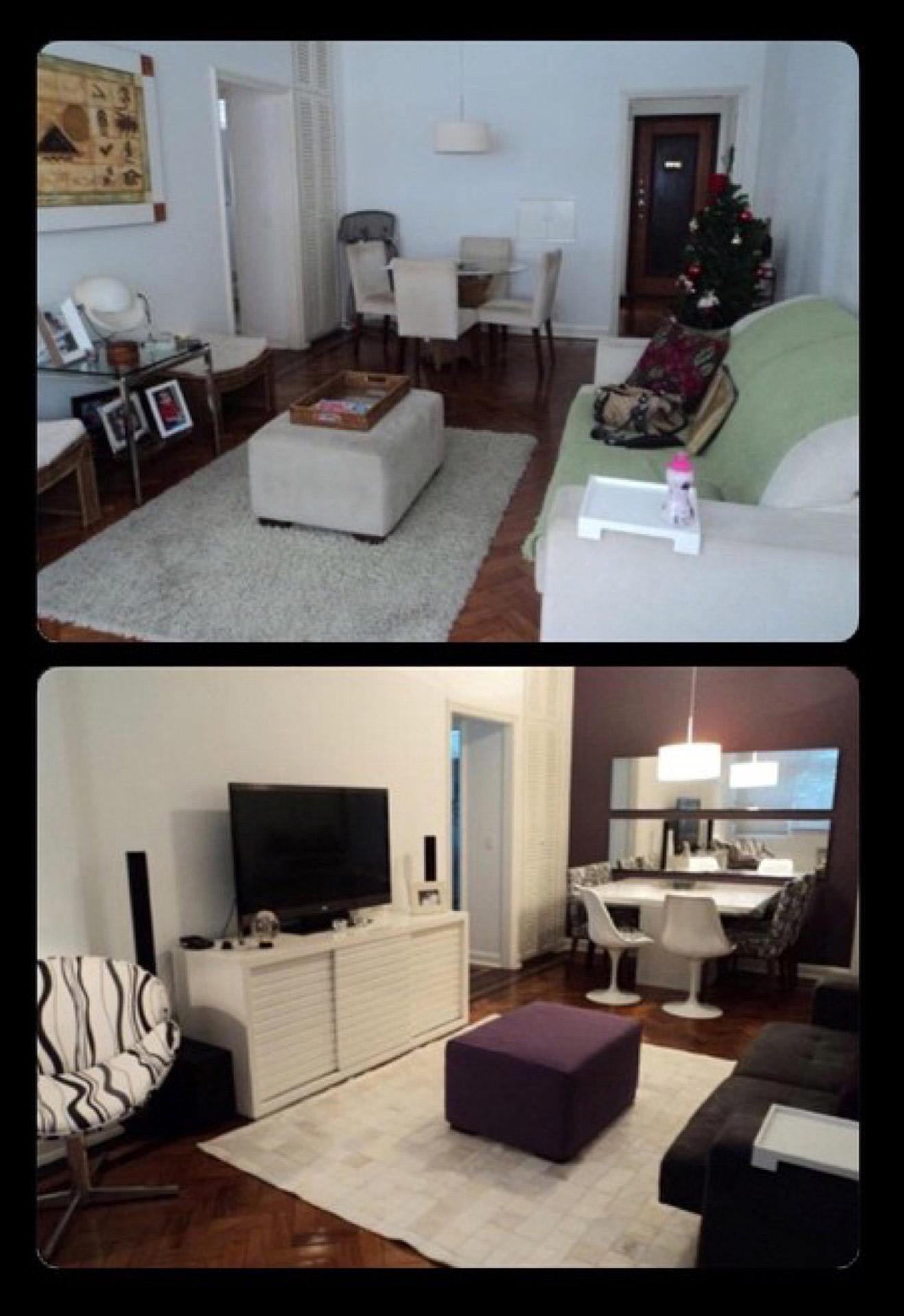Apartamento Posto 5