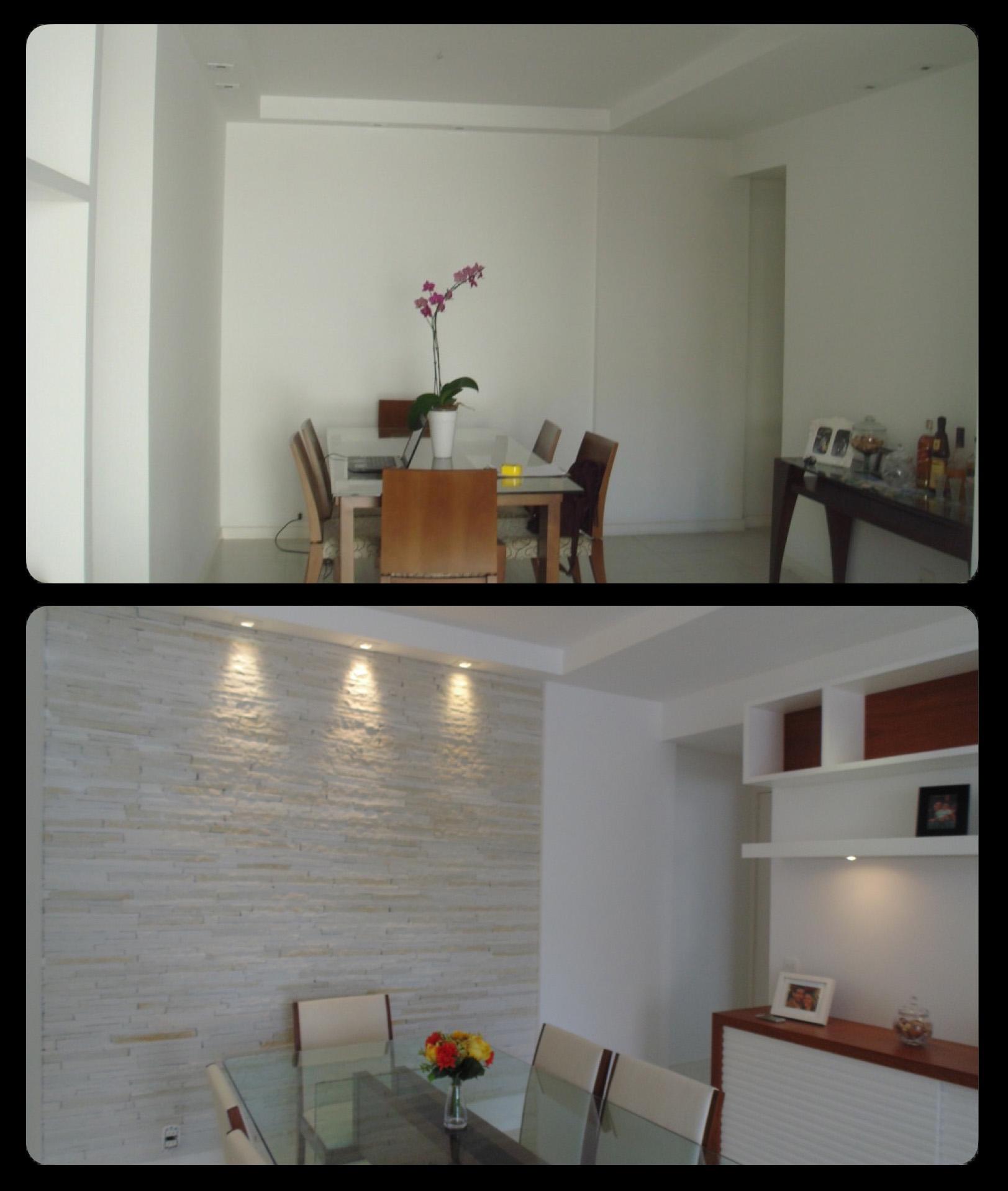 Apartamento Professor Saldanha