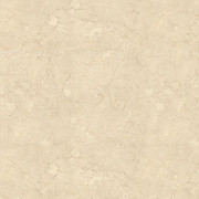 """Porcelanato estilo """"mármore"""" (fosco ou polido)"""