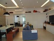 Apartamento Epitácio Pessoa