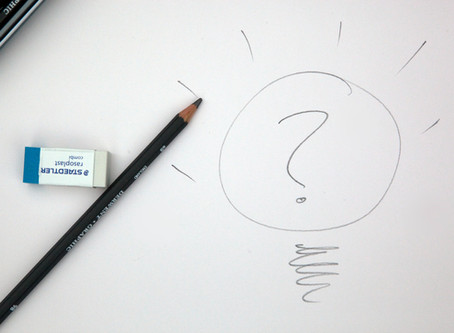 6 fresh sources of blog ideas for business owners